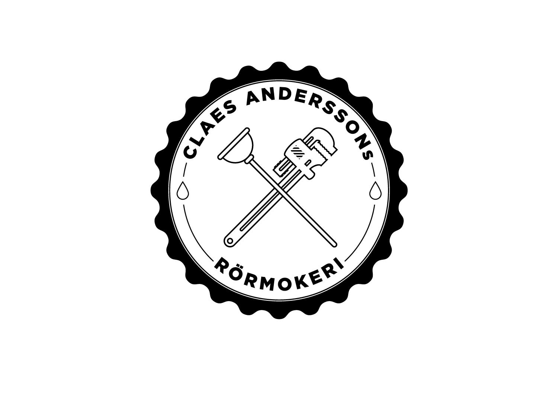 Claes Anderssons rörmokeri