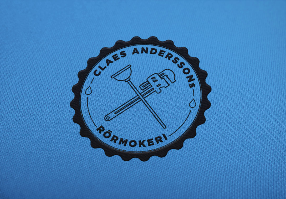 caror_logo_embroidered_blue